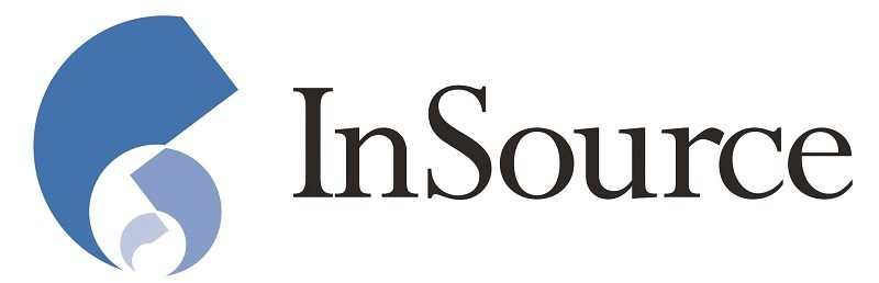 InSource Capital